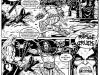 fumetto_pagina3