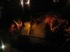 concerto-flavio-2009-188
